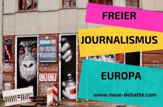 Kategorien Neue Debatte Europa (14)