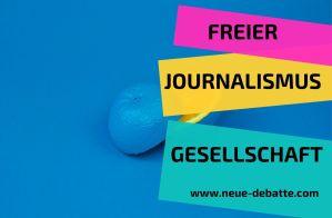 Kategorien Neue Debatte Gesellschaft (5)