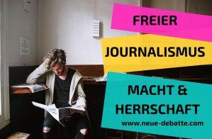 Kategorien Neue Debatte Macht und Herrschaft (20)