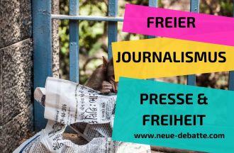 Kategorien Neue Debatte Presse und Freiheit (22)