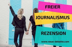 Kategorien Neue Debatte Rezension (28)