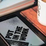 Strategie und Taktik sind Grundlagen allen Handelns. (Foto: Aman Upadhyay, Unsplash.com)
