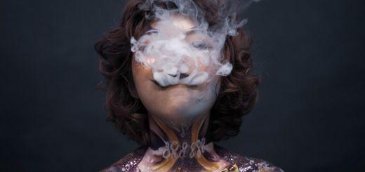 Individualisierung als Ausdruck der modernen Gesellschaft. (Foto: Emily Lau, Unsplash.com)