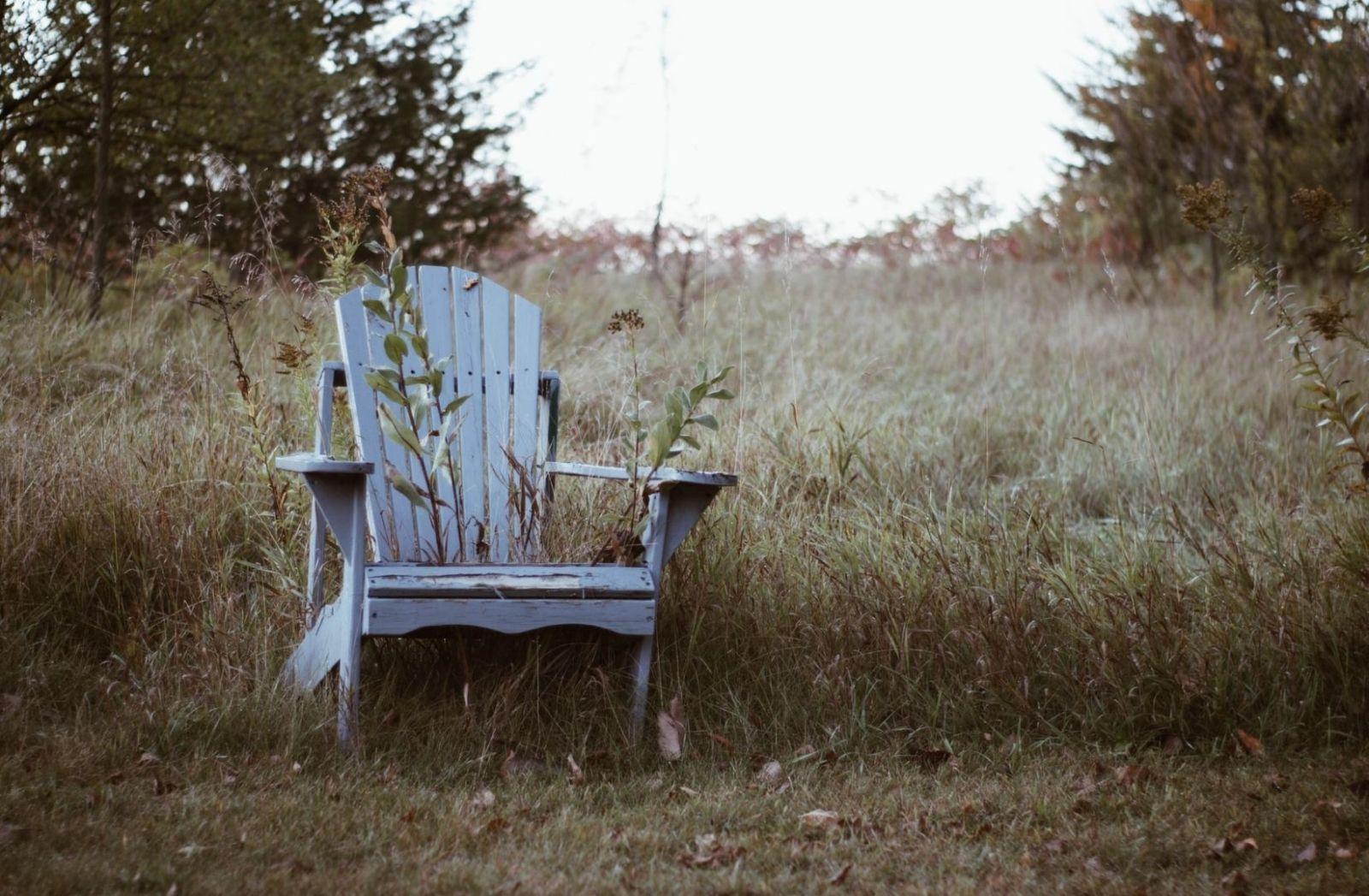 Entspannst du schon. (Foto: Adam Tagarro, Unsplash.com)