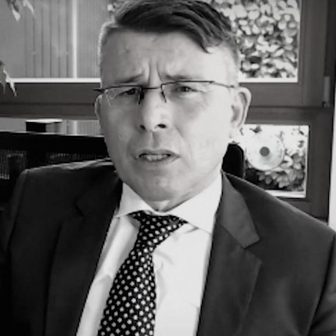 Reiner Wein Gast Gerhard Mangott