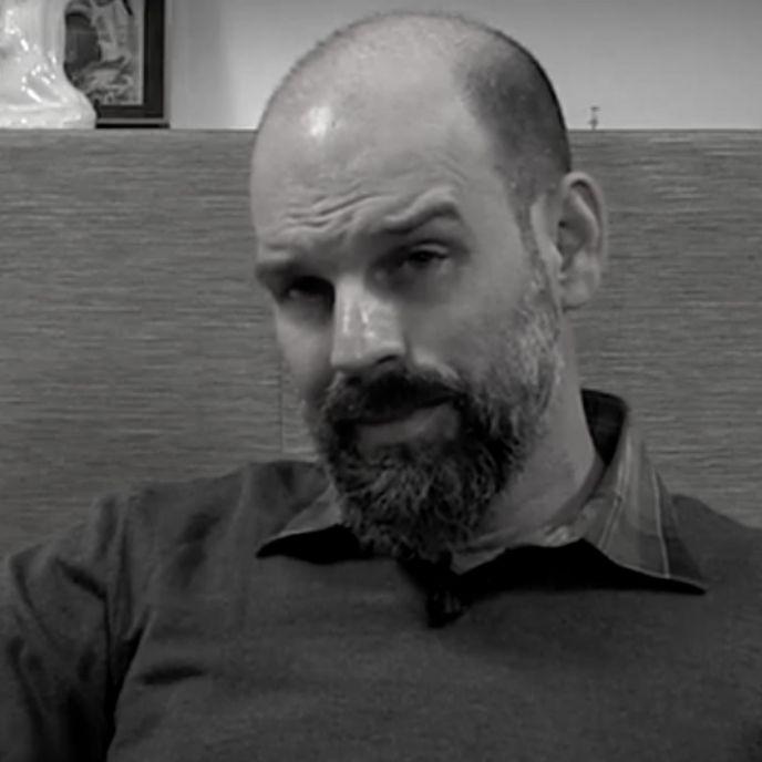 Reiner Wein, Gast Stefan Kraft