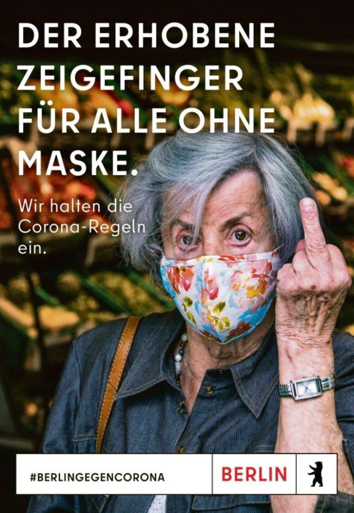 berlin-finger-ad-1 Foto Consent Factory