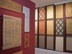 Die Macht der Illusion. Historisierende Luxustapeten aus der Pariser Manufaktur Paul Balin (1832-1898)29.04. – 24.07.2016Neue Galerie