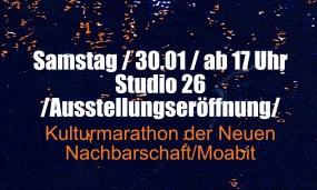 studio26
