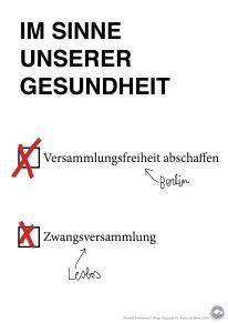 Neue-Nachbarschaft_Plakat-Edition-2020_small-res_10
