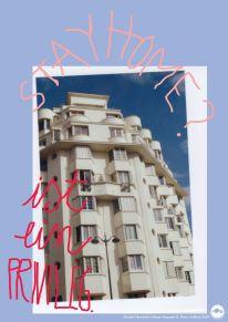 Neue-Nachbarschaft_Plakat-Edition-2020_small-res_16