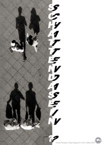Neue-Nachbarschaft_Plakat-Edition-2020_small-res_43