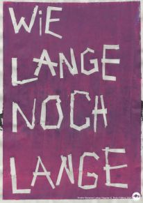 Neue-Nachbarschaft_Plakat-Edition-2020_small-res_44