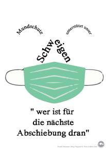 Neue-Nachbarschaft_Plakat-Edition-2020_small-res_46