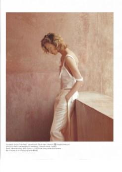 Harpers Bazaar_Seite_6