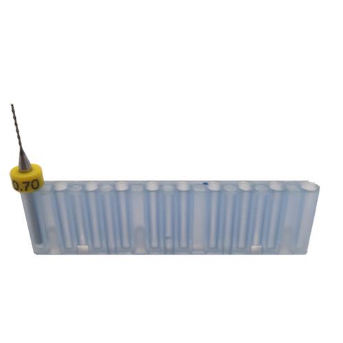 Bohrer LessStress 0,70 mm