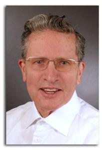Das Bistum Essen trauert um Pastor Gerd Belker, der am vergangenen Freitag, 13. August, im Alter von 86 Jahren gestorben ist.