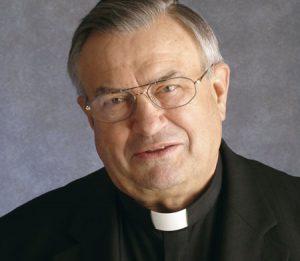 Kardinal Lehmann Foto: Bistum Mainz