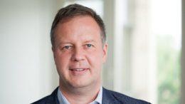 Thomas Wieland ist Leiter der Projektabteilung beim Lateinamerika-Hilfswerk Adveniat. Foto: Martin Steffen/Adveniat