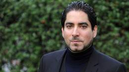 Mouhanad Khorchide