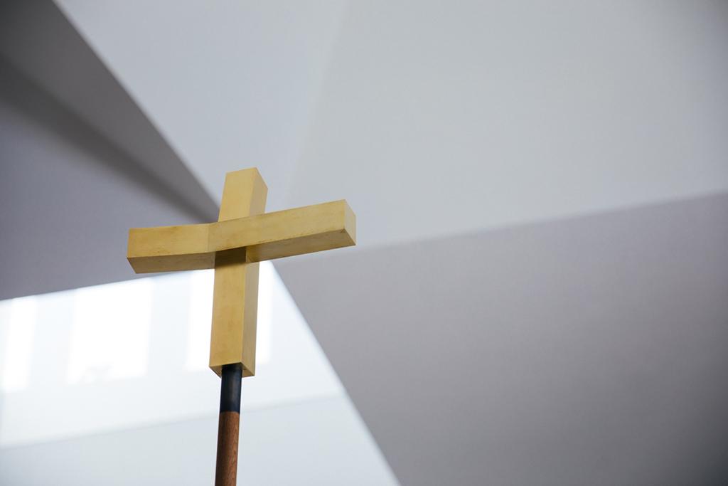 Die Fernsehsender übertragen in der Adventszeit mehr Gottesdienste. Eine Übersicht. Eine Übersicht. TV, Fernsehen, Internet-Stream. Fenrnsehgottesdienste