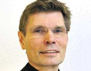 Alle Pfarreien im Katholischen Stadtdekanat Mülheim haben sich dazu entschlossen, die Aussetzung der Feier öffentlicher Gottesdienste bis mindestens 31. Januar zu verlängern.