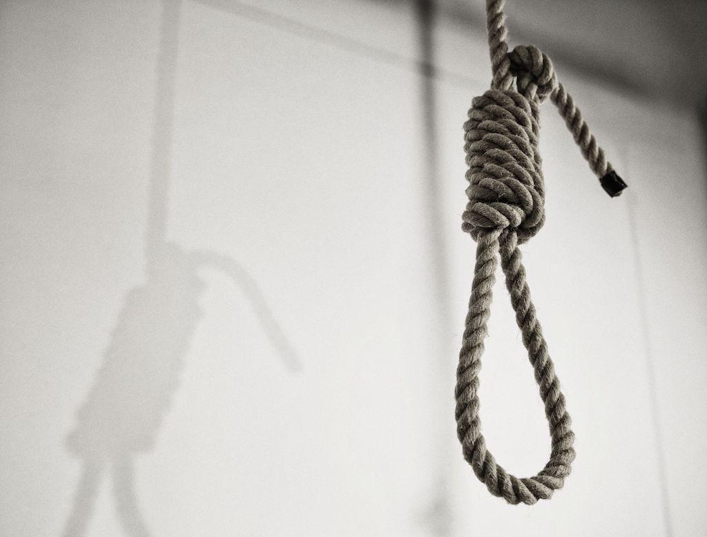 Einer aktuellen Analyse von Amnesty International zufolge ist die Zahl der nachweislich vollstreckten Todesstrafen im vergangenen Jahr deutlich zurückgegangen. So wurden 2020 weltweit 483 Menschen hingerichtet, gegenüber 657 im Jahr 2019. Das entspricht einem Rückgang von knapp 26 Prozent, wie es in dem am Mittwoch veröffentlichten Bericht der Menschenrechtsorganisation hieß. Es sei zudem die geringste registrierte Anzahl der vergangenen zehn Jahre.