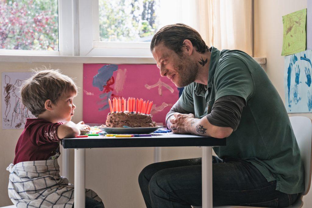 """Der Film """"Nowhere Special"""" wird den Ökumenischen Filmpreis beim Kirchlichen Filmfestival Recklinghausen erhalten. Insgesamt werden bei der 12. Ausgabe des Festivals vom 29. September bis 3. Oktober 15 Filme gezeigt, wie die Veranstalter am Wochenende mitteilten."""