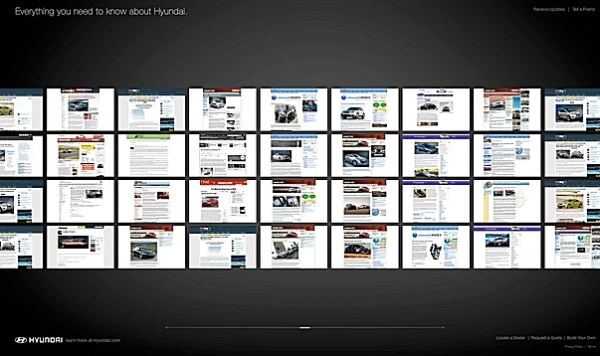 Alles was Sie über Hyundai wissen müssen.