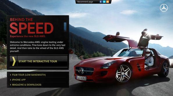 Mercedes-BehindtheSpeed