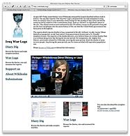 Wikileaks.org