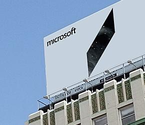 Andrew Kim: The Next Microsoft.
