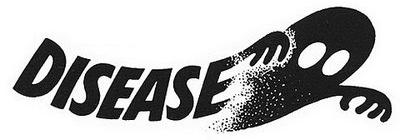 disease by http-::musselsoppansvanner.blogspot.de