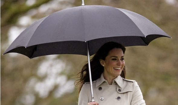 Kate MIddleton. Quelle: Flickr gem_106