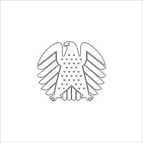 Bundesadler