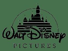 Walt Disney Pctures