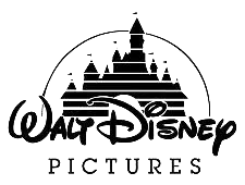 Walt Disney Pctures