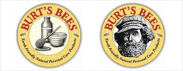 Burt's Millionaire's label.