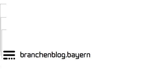 123-bb Branchenblog.bayern