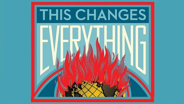 Das ändert alles