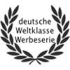 deutsche Weltklasse Werbeserie