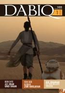 Diabiq Magazin_l
