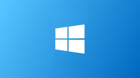 Windows Betriebssystem aktualisieren.