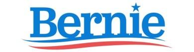 Die Kampagnen Identität wurde unter Ben Ostroher 's Leitung von Wide Eye Creative entwickelt.