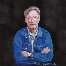 Eric Clapton 'I still do'