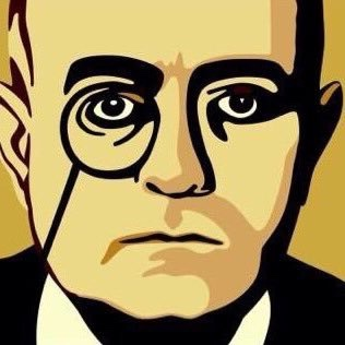 @NeinQuarterly