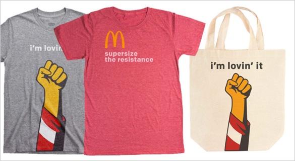 supersizetheresistance.com