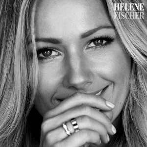 Doppelalbum Helene Fischer