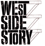 West Side Story type