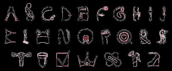 Feminist Letters